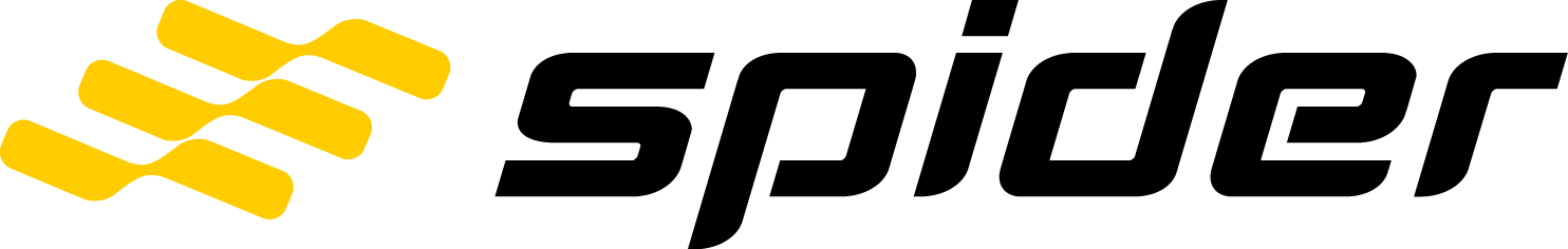 U.S. Stocking Distributor of Spider Mowers and Kawasaki Parts